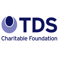 TDS Charitable Foundation